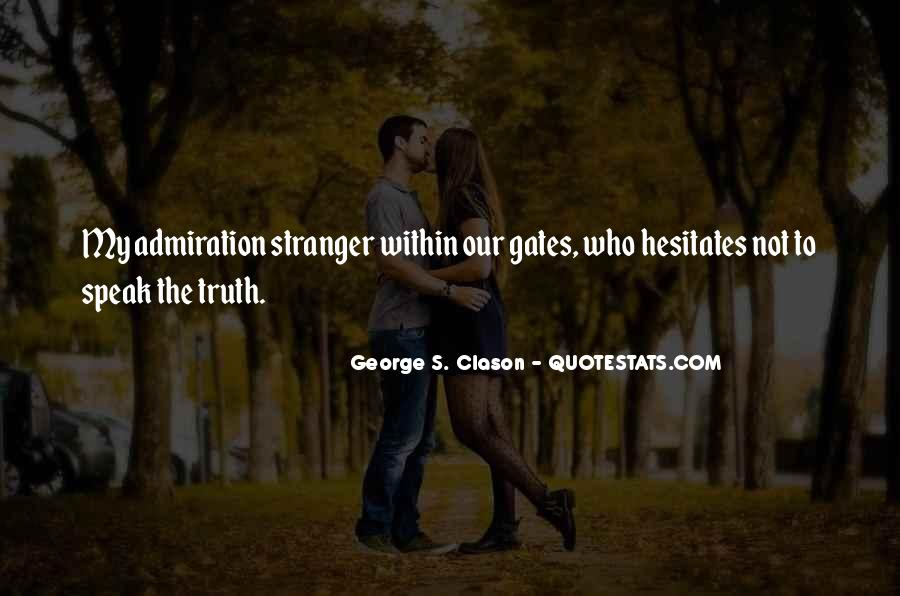 Quotes About Being Attracted To Jerks #1220177