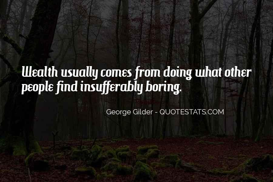 Quotes About Spain Hemingway #1585331