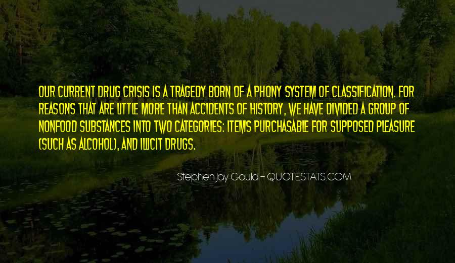 Quotes About Phony #319188