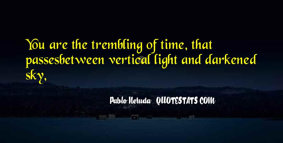 Quotes About Time Passes #265787