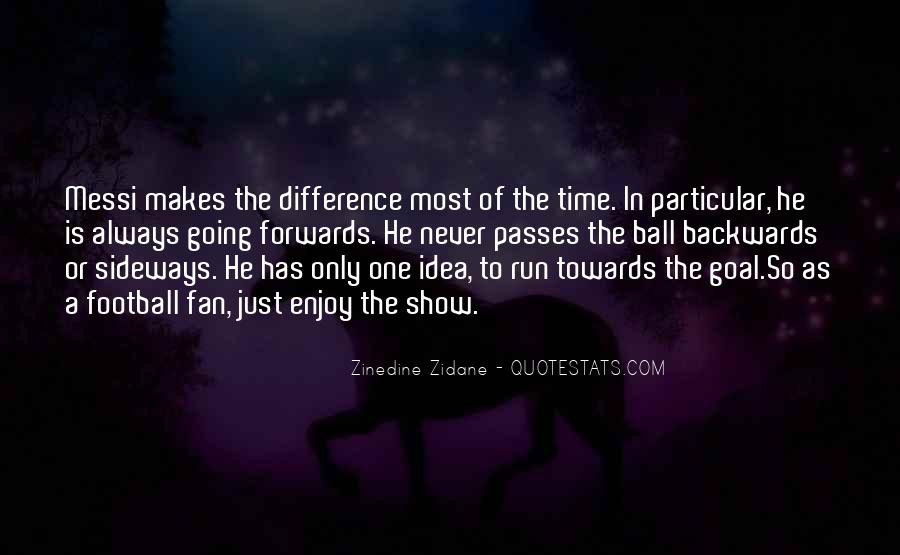Quotes About Time Passes #445260