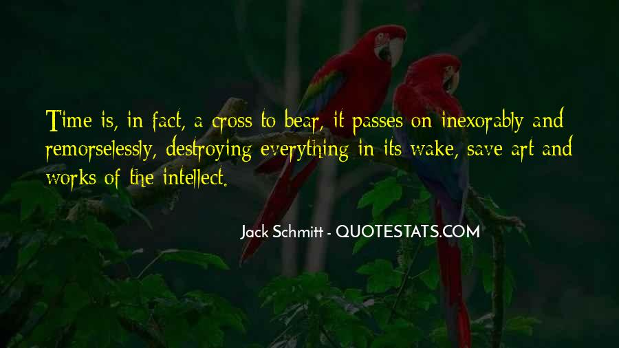 Quotes About Time Passes #586819