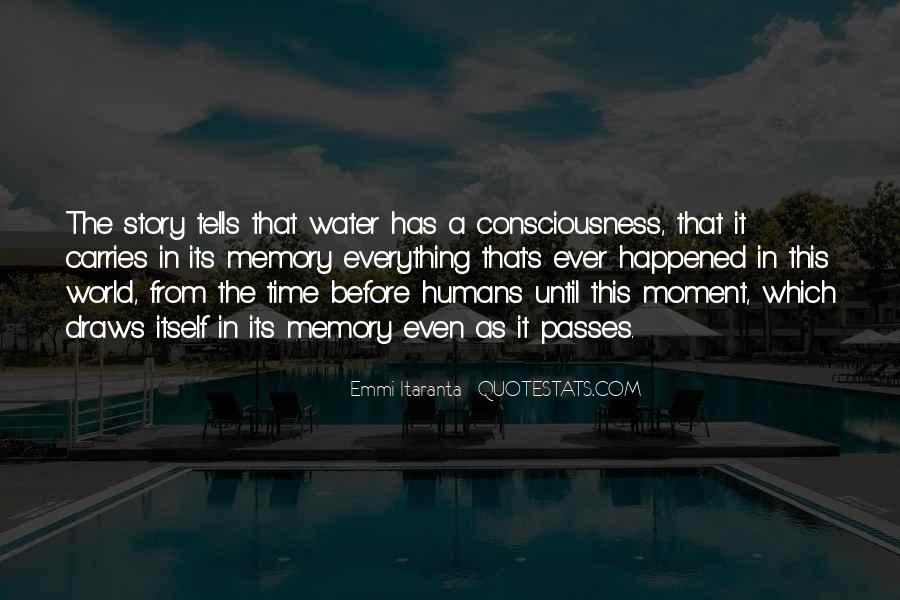 Quotes About Time Passes #606328