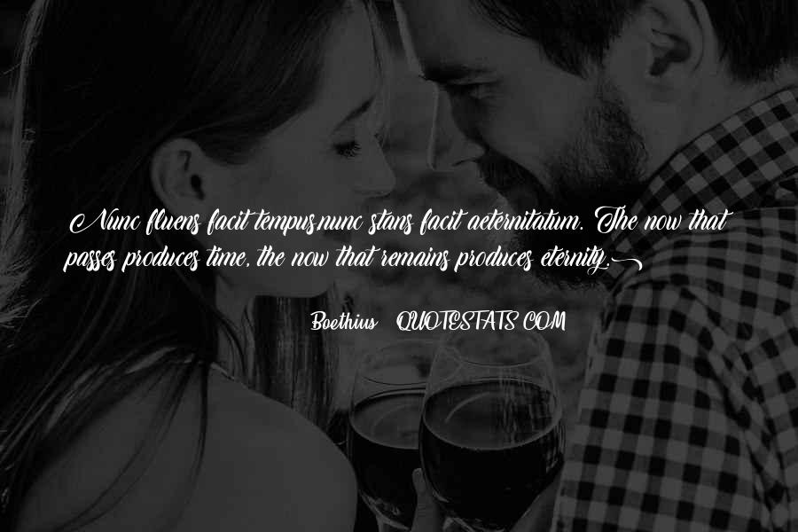 Quotes About Time Passes #71650