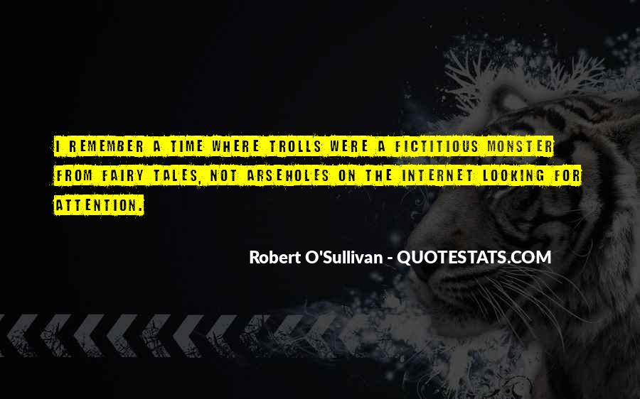 Top 30 Quotes About Internet Trolls: Famous Quotes ...