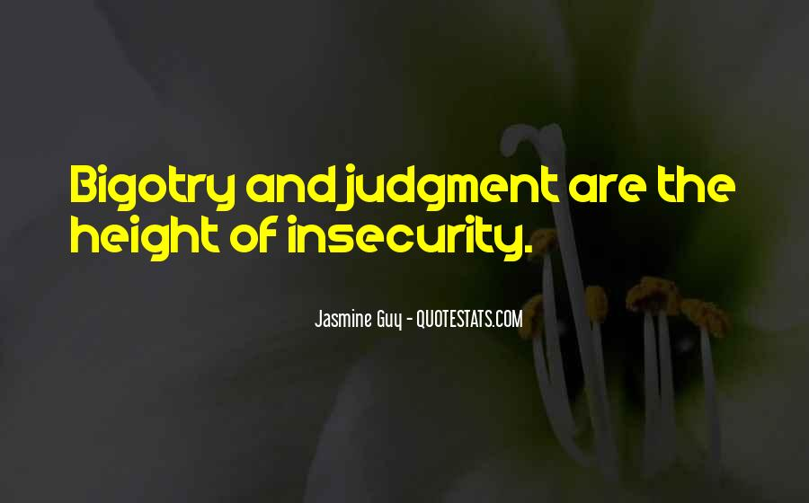 Quotes About Jasmine #425536
