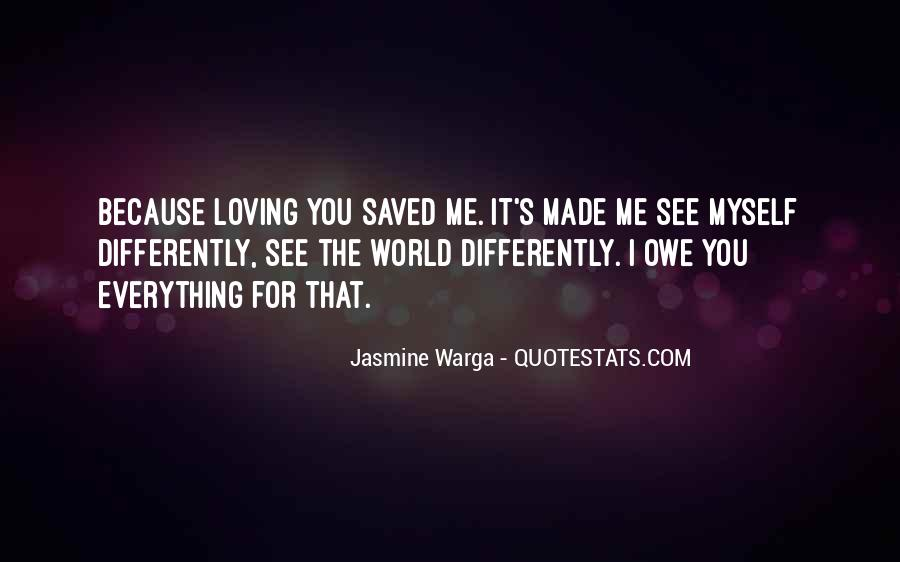 Quotes About Jasmine #550503