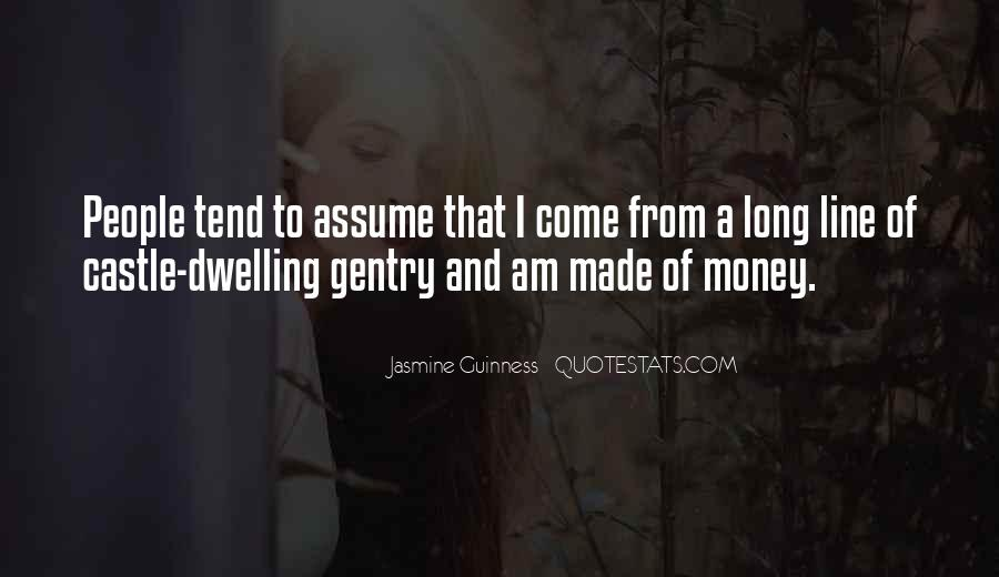 Quotes About Jasmine #632031