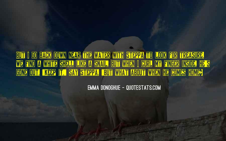 Quotes About Quotes Tulisan Korea #439925