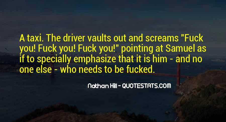 Quotes About Vaults #1423602