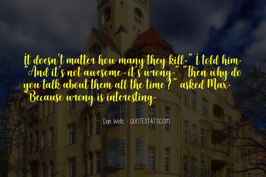 Quotes About Quotes Transparent Tumblr #1134731