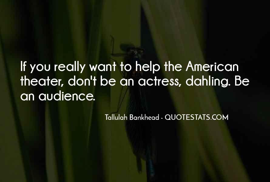 Quotes About Quotes Transparent Tumblr #1597448