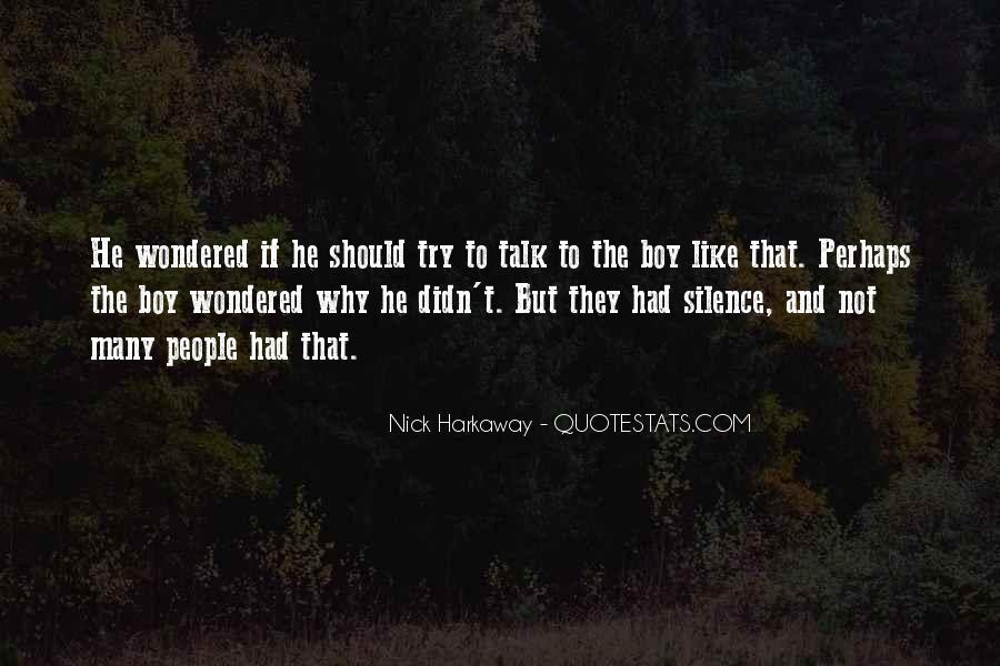 Quotes About Archduke Franz Ferdinand #1339932