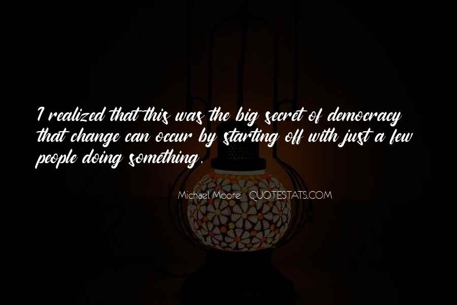 Quotes About The Secret #12036