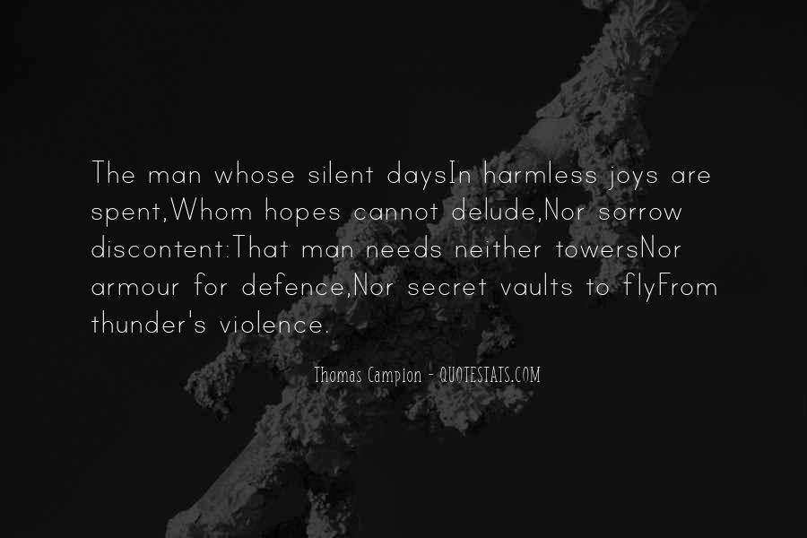 Quotes About The Secret #18064
