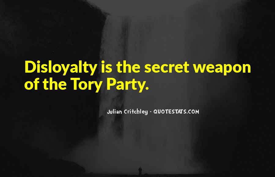 Quotes About The Secret #18823