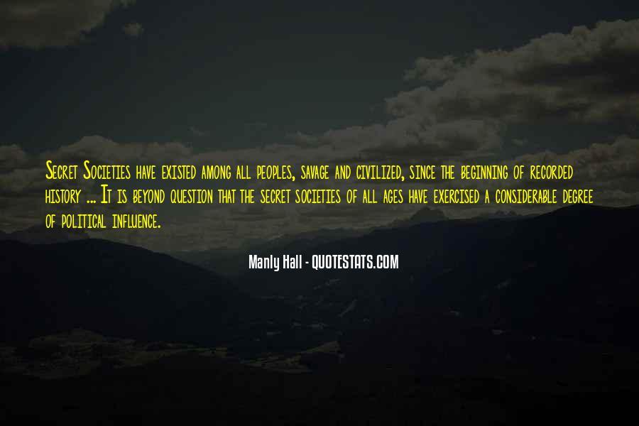 Quotes About The Secret #24005