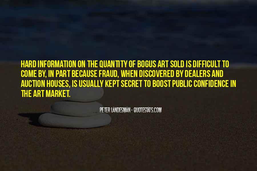 Quotes About The Secret #25037