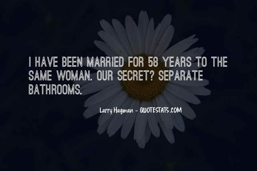 Quotes About The Secret #25766