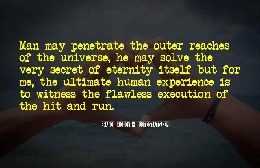 Quotes About The Secret #27747