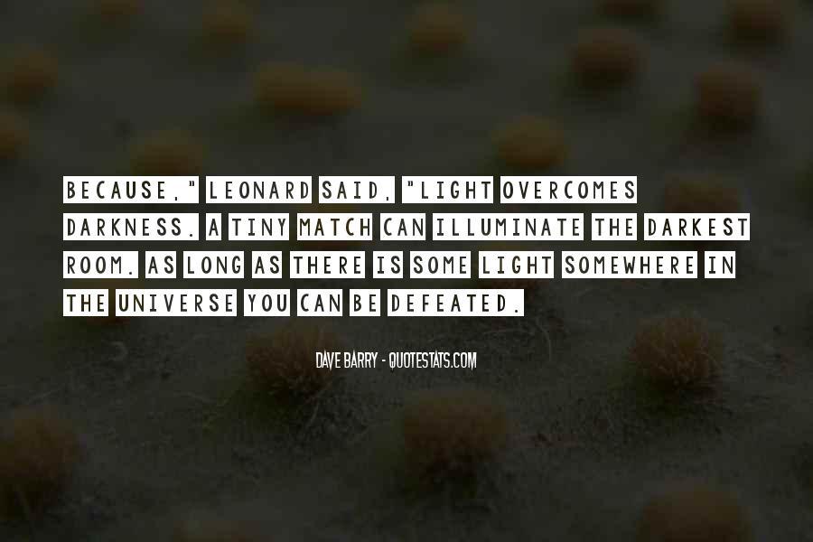 Quotes About The Secret #28116
