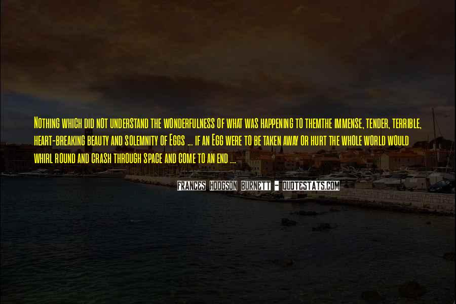 Quotes About The Secret #31535