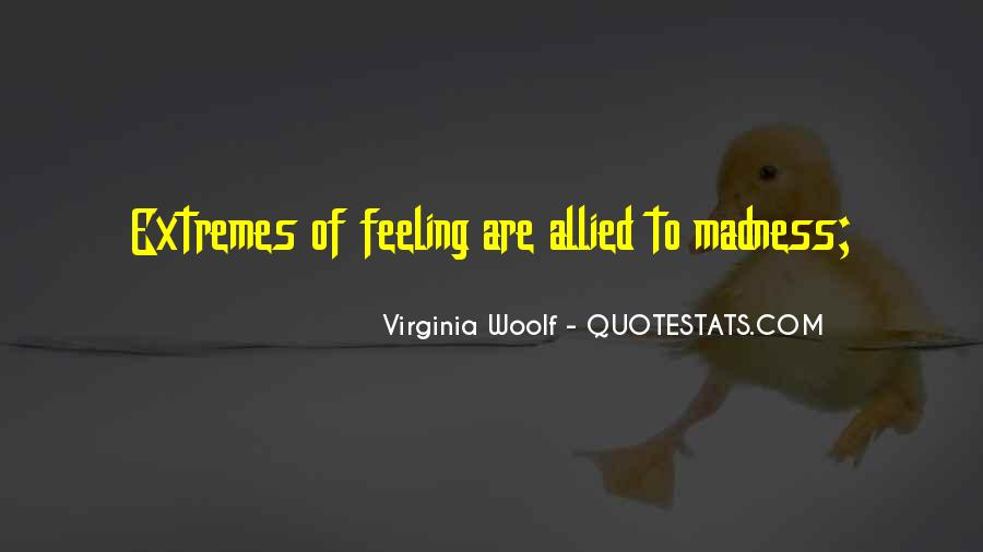 Quotes About Liesel Stealing Books #126998