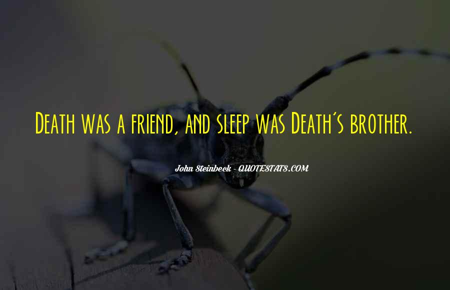 Quotes About Best Friend Dying #152641