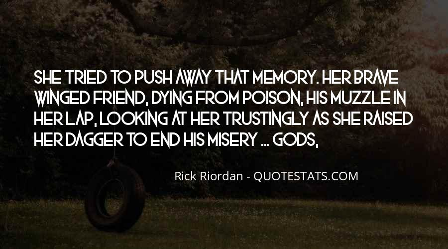Quotes About Best Friend Dying #243764