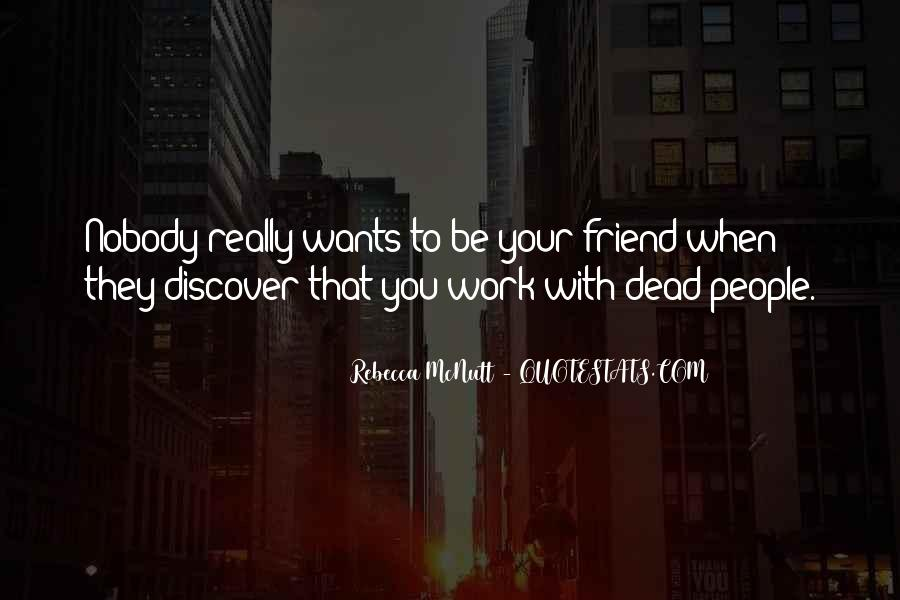 Quotes About Best Friend Dying #271198