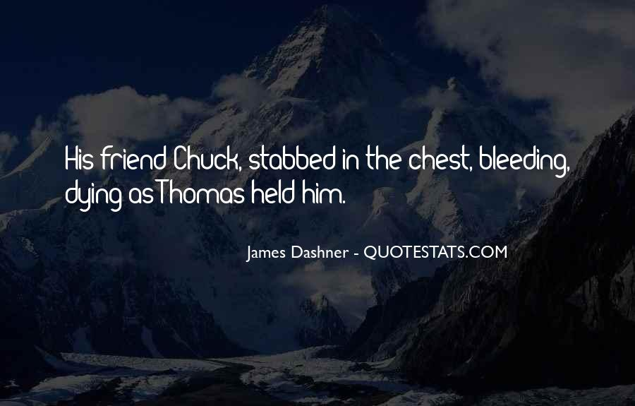 Quotes About Best Friend Dying #523666
