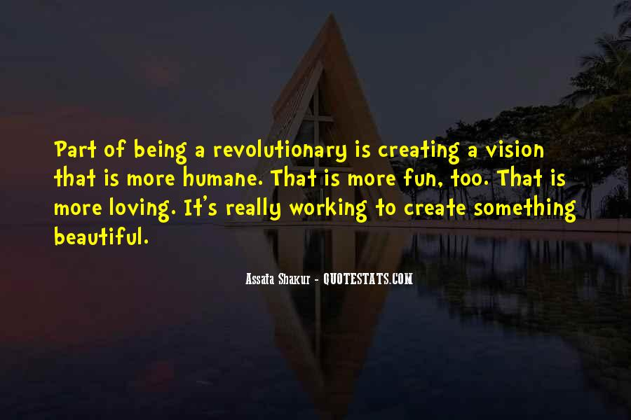 Quotes About Loving Something #80143