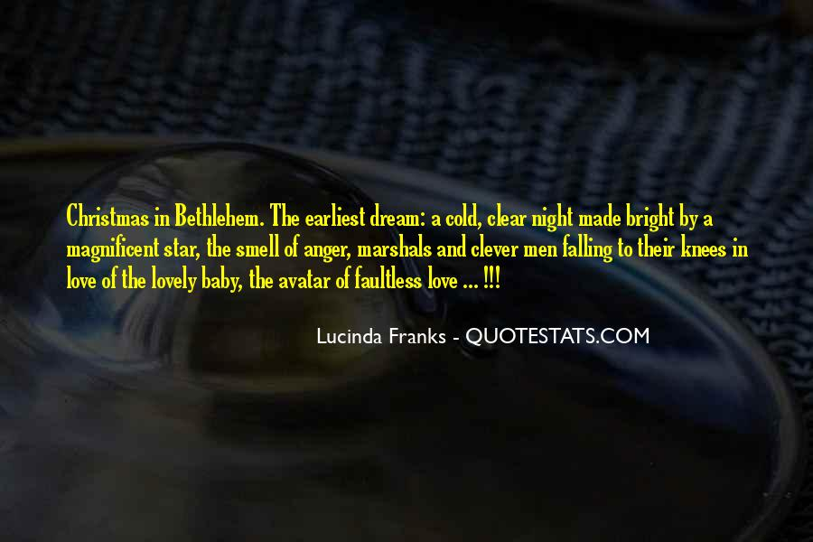 Quotes About Falling Stars #229872