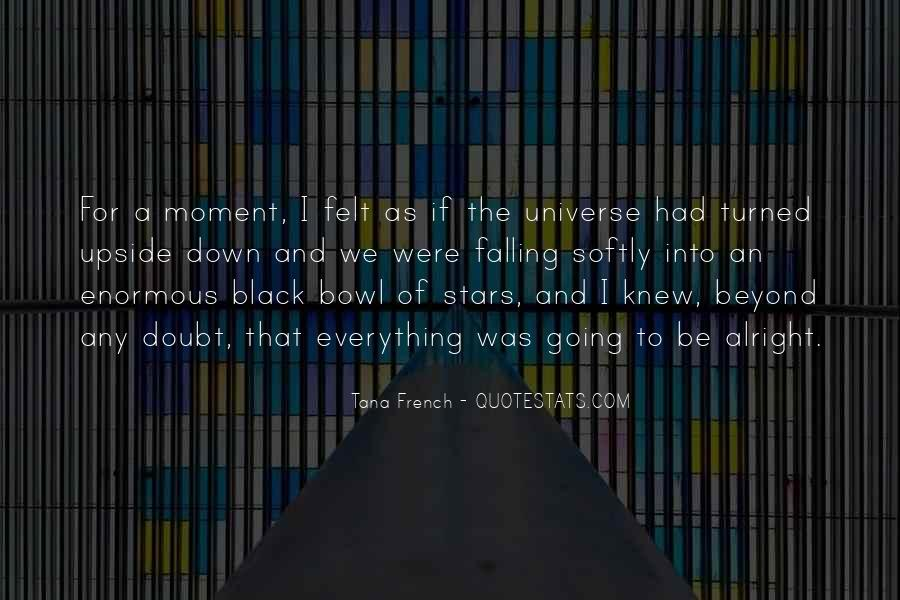 Quotes About Falling Stars #375163