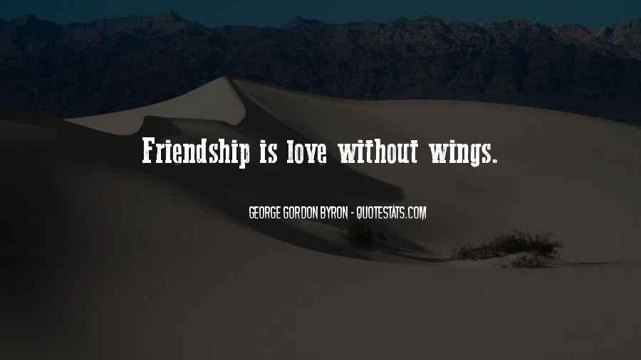 Quotes About Theatre Friends #1509114