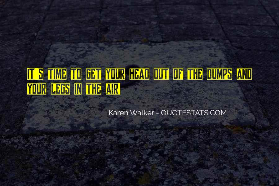 Quotes About Desperate Measures #893039