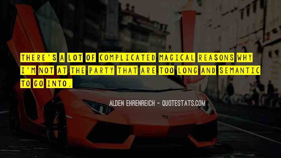 Quotes About Periodical Test #861518