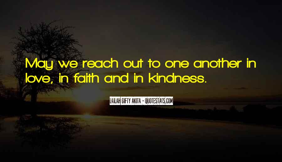 Quotes About Humanity And Helping Others #1521578