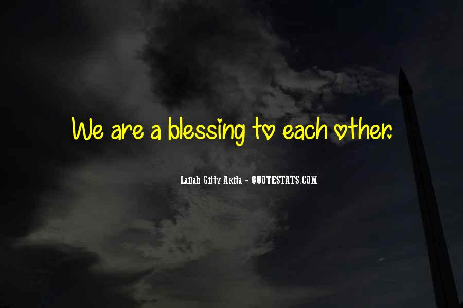 Quotes About Humanity And Helping Others #443530