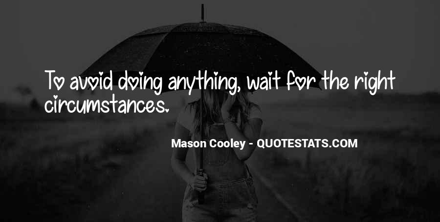 Quotes About Quotes Titus Groan #1104422