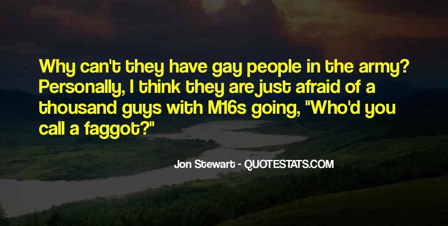 Quotes About Savants #428457