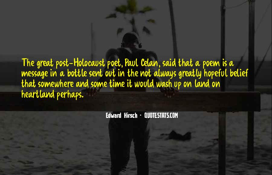 Quotes About Bali Eat Pray Love #882054