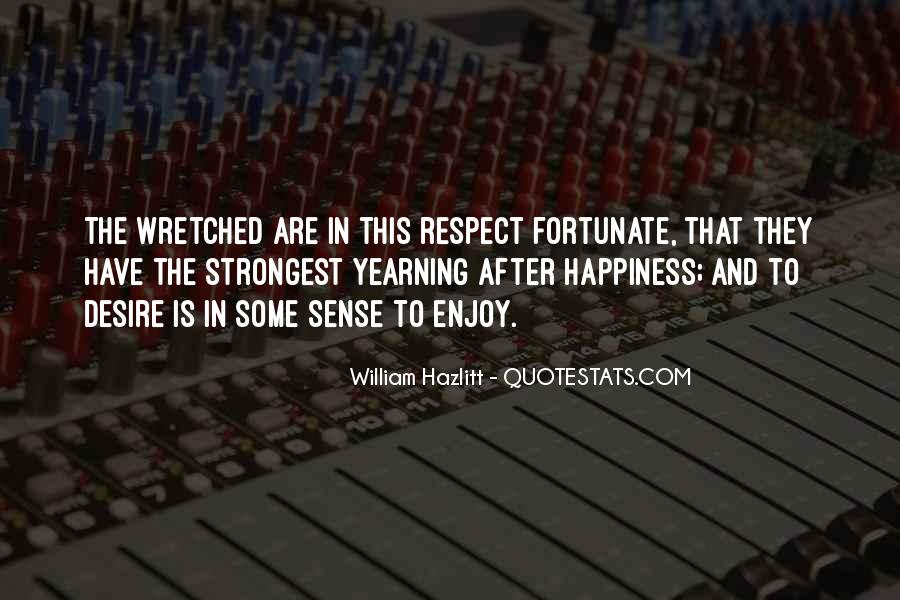 Quotes About Quotes Teknik Industri #480974