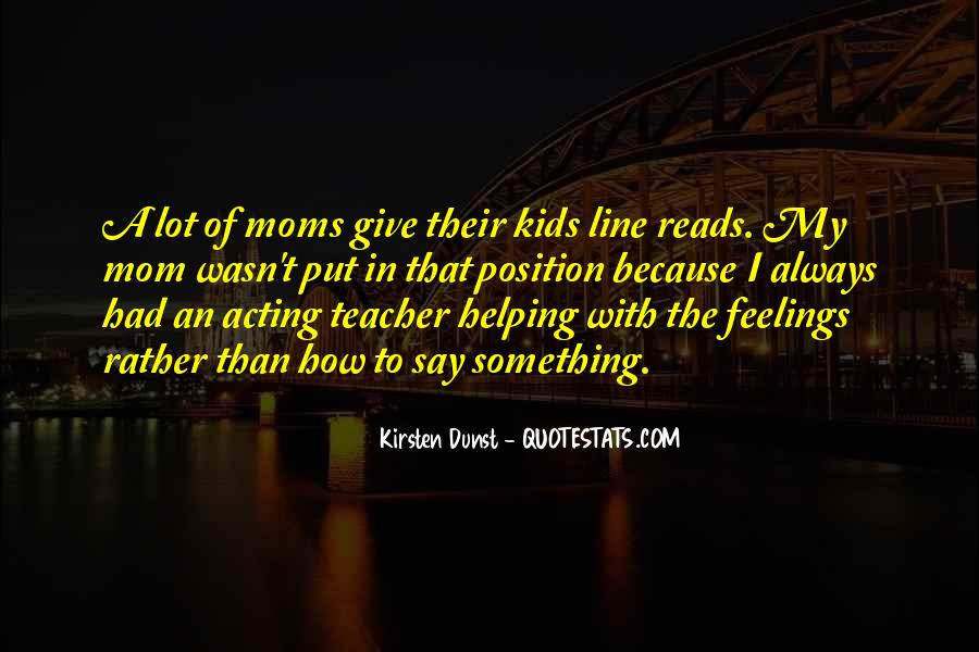 Quotes About Moms Lds #132345