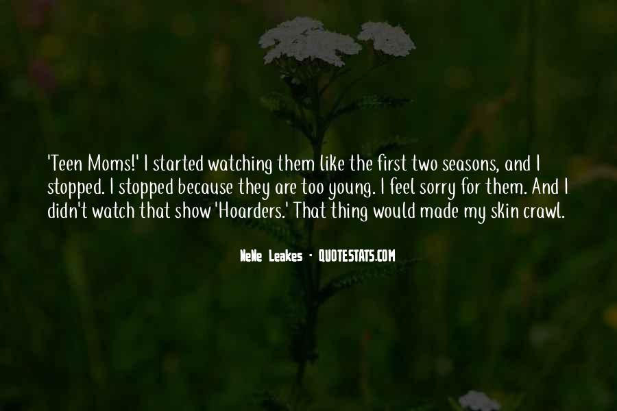 Quotes About Moms Lds #145934