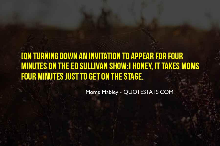 Quotes About Moms Lds #173855