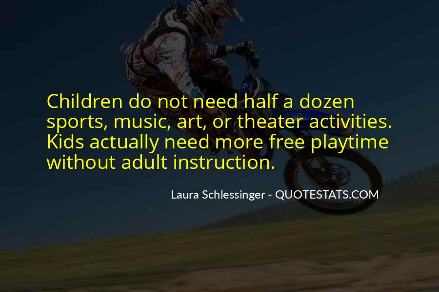 Quotes About Moms Lds #175577