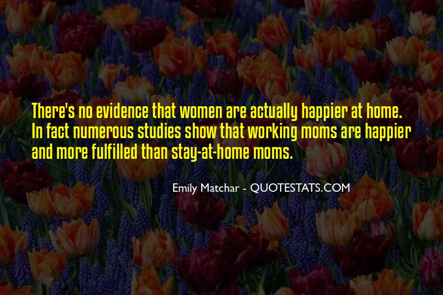 Quotes About Moms Lds #217665