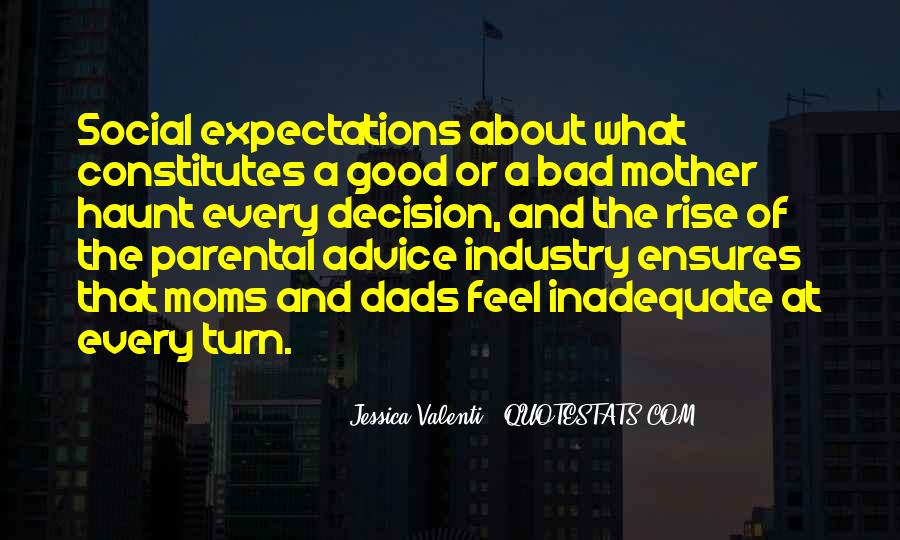 Quotes About Moms Lds #219695