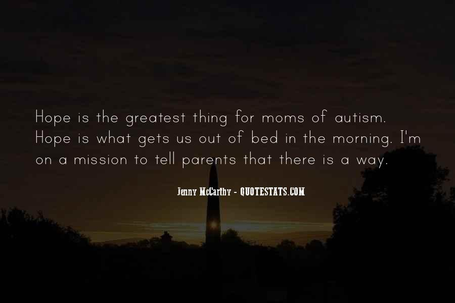 Quotes About Moms Lds #269414
